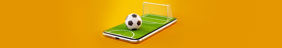 Klađenje na nogomet